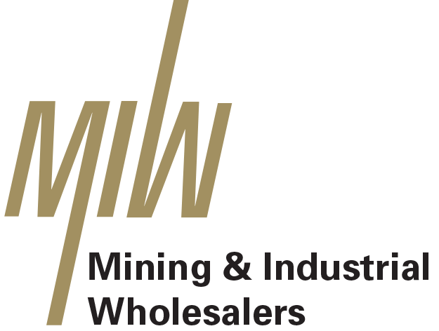 Mining and Industrial Wholesalers